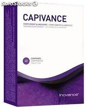Inovance Capivance 40 Tabletten