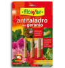 Insecticida anti talad geranio flower 1000 ml