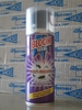 Insecticida Bloom Total Multi-Insectos 400 ml.