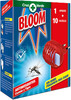 Insecticida electr ap solido bloom
