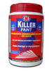 Insecticida moscas soluble killer paint 250 g
