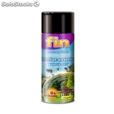 Insecticida Mosq Conc. Flower Spray 1-20552 650 Ml
