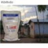 Insecticida organofosforado a base de fenitrotion sumithion wp