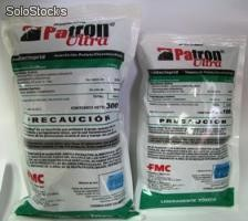 Insecticida Patron Ultra