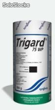 Insecticida Trigard 75 WP