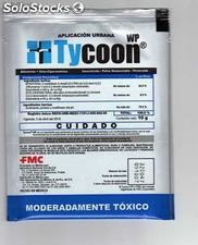 Insecticida Tycoon