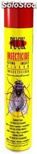 Insecticide volants