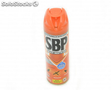 Inseticida sbp mult aero 300ml