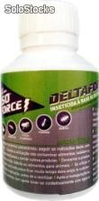 Inseticidas - Deltaforce 100ml