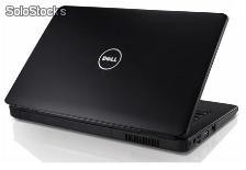 Inspiron Notebook ( Dell ) - Inspiron 15r