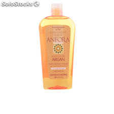 Instituto Español ARGAN aceite corporal 400 ml