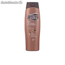Instituto Español CHOCOLATE gel de ducha con glicerina 750 ml