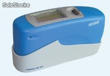 Instrument de mesure :Picogloss 503