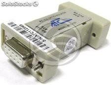 Insulated RS232 Transceiver (TI92)