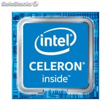 Intel - Celeron ® ® Processor G3900 (2M Cache, 2.80 GHz) 2.80GHz 2MB Smart Cache