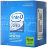 Intel Core 2 Duo 2.66 GHz 6MB 1333 MHz LGA775