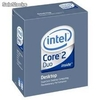 Intel Core 2 Duo 2.8GHz 3MB Cache 1066MHz FSB LGA775