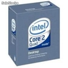Intel Core 2 Quad 2.4 GHz 2x4MB 1066 MHz LGA775