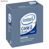 Intel Core 2 Quad 2.66 GHz 2x4MB 1066 MHz LGA775