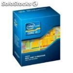 Intel core I3-4160, intel core I3-4XXX, socket H3 (lga 1150), pc, intel core