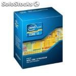 Intel core I3-4170, intel core I3-4XXX, socket H3 (lga 1150), pc, intel core