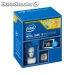 Intel core I5-4460, intel core I5-4XXX, socket H3 (lga 1150), pc, intel core