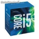 Intel core I5-6400, intel core I5-6XXX, LGA1151, pc, intel core I5-6400 desktop