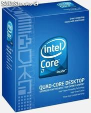 Intel Core i7 860 2.8 Ghz