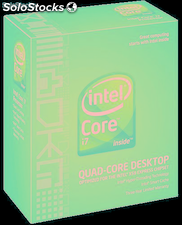 Intel Core i7 930 2.80 GHz