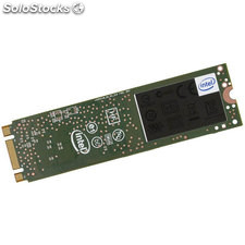 Intel Solid-State Drive 540s Series 480 Go