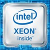 Intel - Xeon E3-1225V5 3.3GHz 8MB Smart Cache Caja