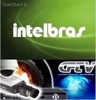 Intelbras cftv