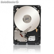 "Intenso - 2TB 3.5"""" 7.2k sata iii 64MB 2000GB Serial ata iii disco duro interno"