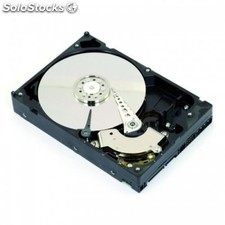 "Intenso 6513123 4TB 7200rpm SATA3 3.5"" 64MB Re+lpi"