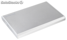 Intenso Memory Home 2,5 USB 3.0 1TB plata