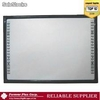 interactive White Board (Pizarra interactiva)