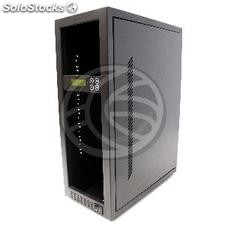 Interface du CD DVD Duplicator Blu-Ray sata 1-9 (CE05)