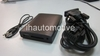 Interface multimedia usb/sd/aux. Citroen ( de 2004 a 2012) - Foto 2