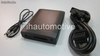 Interface multimedia usb/sd/aux. Ford (1995-2004) - Foto 2