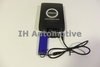 Interface multimedia usb/sd/aux. Seat 12 pines (2004-2012)