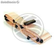 Internal UltraSCSI lvd Cable 200 cm (9xIDC68M) (SS98)