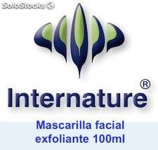 Internature Peeling 100ml