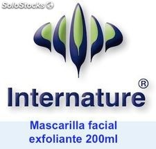 Internature Peeling 200ml