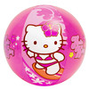Intex - Hello Kitty. pelota hinchable. 51 cm (58026NP)