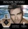 Intramontabili edt. 100 ml Spray Antony Gold uomo