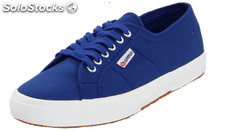Inventory Brand Name Superga Shoes Classic Sneakers MOQ 500 pairs