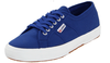 Inventory Brand Name Superga Shoes Classic Sneakers MOQ 500 pairs - Foto 1