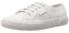 Inventory Brand Name Superga Shoes Classic Sneakers MOQ 500 pairs - Foto 2