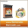 Inventory Control and Retail Business Barcode Label Software