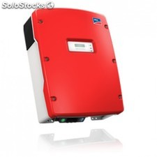 Inversor solar smc 10000TL-10IT. Sma